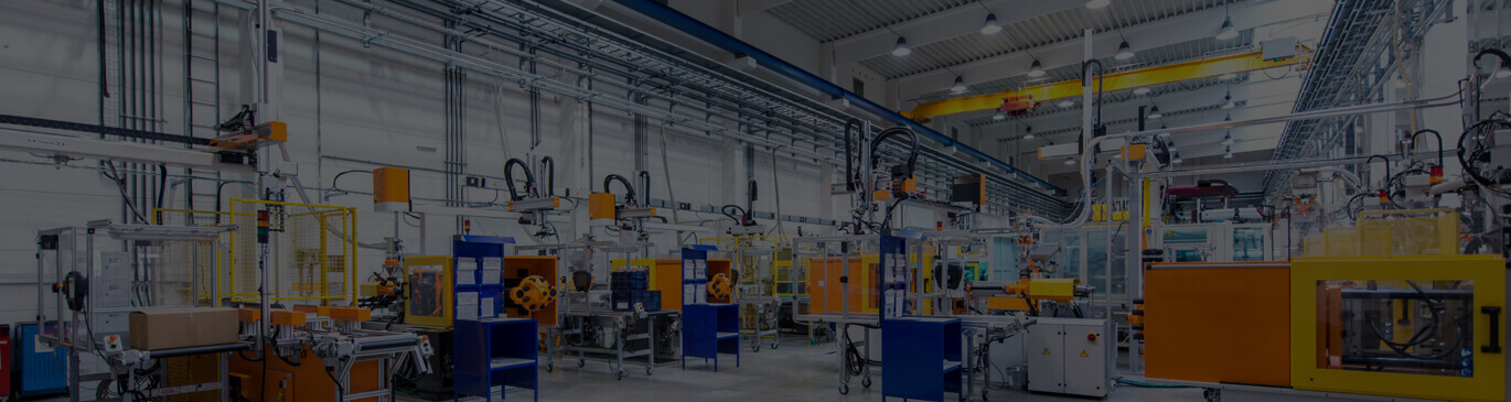 Manufacturing-banner-image